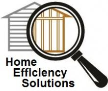 Conducting Home Energy Audits Hers Ratings And Energy